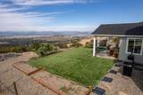 1730 Panorama Drive - Photo 27