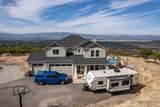 1730 Panorama Drive - Photo 31