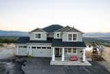 1730 Panorama Drive - Photo 32