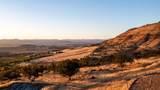 1730 Panorama Drive - Photo 33