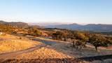 1730 Panorama Drive - Photo 34