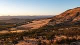 1730 Panorama Drive - Photo 36