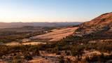 1730 Panorama Drive - Photo 39