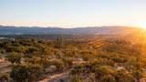 1730 Panorama Drive - Photo 40