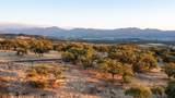 1730 Panorama Drive - Photo 41