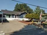 1308 Evans Street - Photo 1