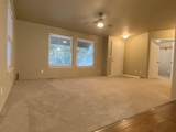 5648 Foothill Boulevard - Photo 11