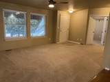 5648 Foothill Boulevard - Photo 12