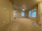 5648 Foothill Boulevard - Photo 14