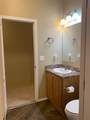 5648 Foothill Boulevard - Photo 15