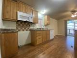 5648 Foothill Boulevard - Photo 3