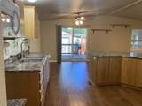 5648 Foothill Boulevard - Photo 4