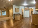 5648 Foothill Boulevard - Photo 8
