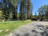 8386 Lower River Road - Photo 10