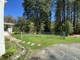 8386 Lower River Road - Photo 13