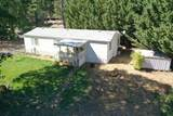 8386 Lower River Road - Photo 2