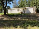 8386 Lower River Road - Photo 23