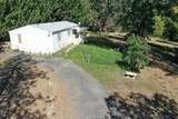 8386 Lower River Road - Photo 26