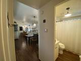 8386 Lower River Road - Photo 31