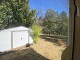 8386 Lower River Road - Photo 35