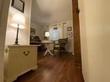 8386 Lower River Road - Photo 36