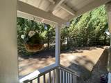 8386 Lower River Road - Photo 44