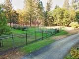 5745 Jerome Prairie Road - Photo 7