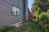 61365 Elkhorn Street - Photo 27
