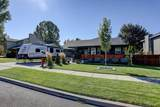 61365 Elkhorn Street - Photo 30