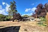 2666 Wards Creek Road - Photo 2