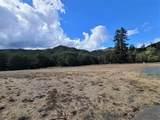 2666 Wards Creek Road - Photo 3