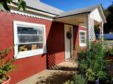2950 Foothill Boulevard - Photo 2