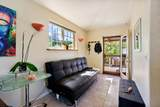 657-659 Clay Street - Photo 34