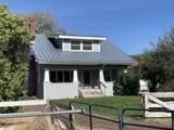 552070 Anderson Ranch Road - Photo 2