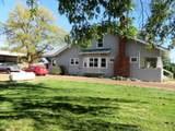 552070 Anderson Ranch Road - Photo 3
