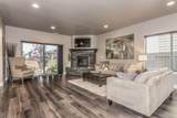 60990-Lot 60 Geary Drive - Photo 4