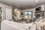 60990-Lot 60 Geary Drive - Photo 6
