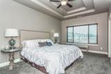 60990-Lot 60 Geary Drive - Photo 8