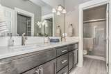 60990-Lot 60 Geary Drive - Photo 9