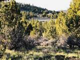 20741 Eagle View Road - Photo 17