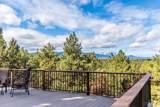 63276 Saddleback Drive - Photo 11