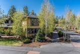 19061 Mt Hood Place - Photo 3