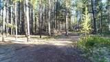 17021 Island Loop Way - Photo 10