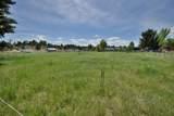 3910 La Mesa Lane - Photo 6