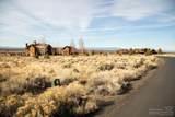 15891-Lot 317 Brasada Ranch Road - Photo 10