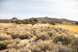 15891-Lot 317 Brasada Ranch Road - Photo 19