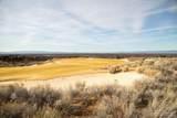 15891-Lot 317 Brasada Ranch Road - Photo 3