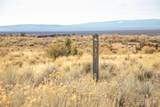 15891-Lot 317 Brasada Ranch Road - Photo 6