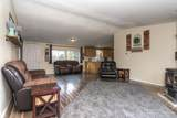8396 Homestead Place - Photo 4