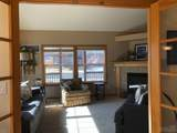 63216 Eastview Drive - Photo 9